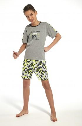819ae88f5d2a8c WEGA - Hurtownia bielizny dla dzieci i młodzieży - piżamy
