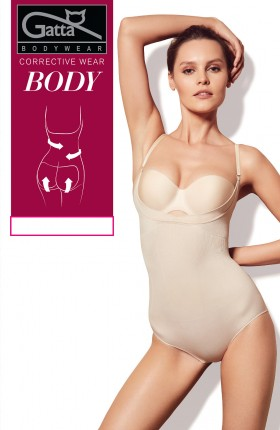 BODY CORRECTIVE WEAR SALE